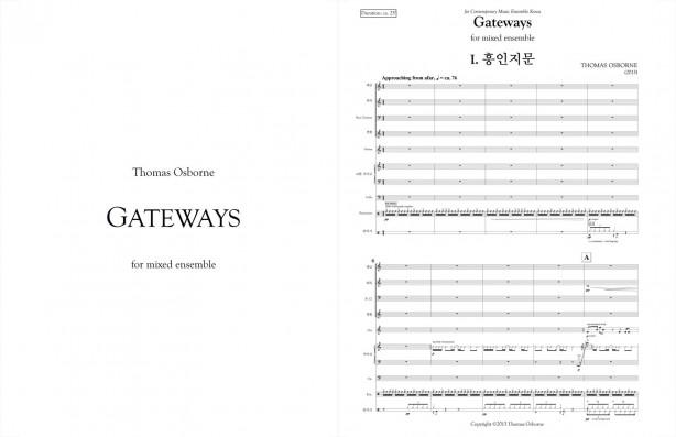 Gateways1