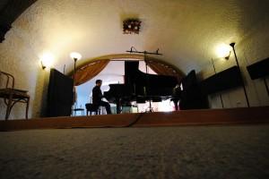 Polischuk_recording-14jpg_7515726896_l