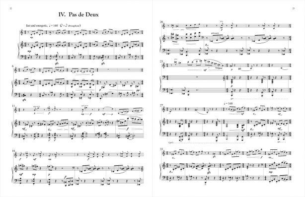 Sonata 4