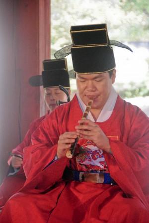 Cheonnyeonmanse