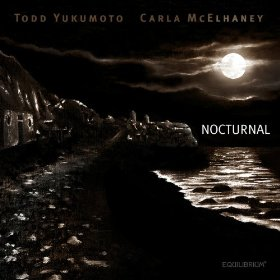 NocturnalCD